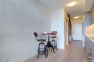 Photo 15: 5 Hanna Ave Unit #405 in Toronto: Niagara Condo for sale (Toronto C01)  : MLS®# C3572052