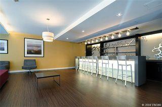 Photo 9: 5 Hanna Ave Unit #405 in Toronto: Niagara Condo for sale (Toronto C01)  : MLS®# C3572052