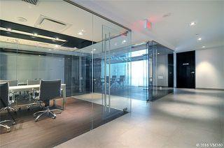 Photo 10: 5 Hanna Ave Unit #405 in Toronto: Niagara Condo for sale (Toronto C01)  : MLS®# C3572052