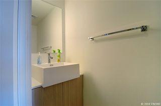Photo 6: 5 Hanna Ave Unit #405 in Toronto: Niagara Condo for sale (Toronto C01)  : MLS®# C3572052