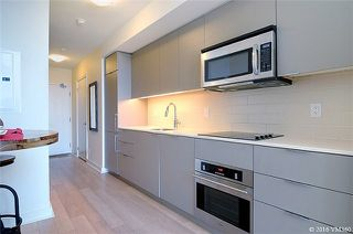 Photo 14: 5 Hanna Ave Unit #405 in Toronto: Niagara Condo for sale (Toronto C01)  : MLS®# C3572052