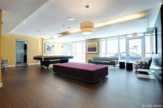 Photo 8: 5 Hanna Ave Unit #405 in Toronto: Niagara Condo for sale (Toronto C01)  : MLS®# C3572052