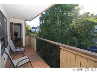 Main Photo: 315 1610 Jubilee in : Vi Jubilee Condo Apartment for sale (Victoria)  : MLS®# 370098