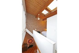 Photo 12: 289 Sumach St Unit #8 in Toronto: Cabbagetown-South St. James Town Condo for sale (Toronto C08)  : MLS®# C3715626