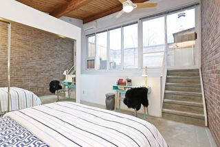 Photo 15: 289 Sumach St Unit #8 in Toronto: Cabbagetown-South St. James Town Condo for sale (Toronto C08)  : MLS®# C3715626