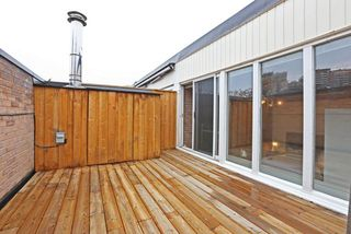 Photo 20: 289 Sumach St Unit #8 in Toronto: Cabbagetown-South St. James Town Condo for sale (Toronto C08)  : MLS®# C3715626