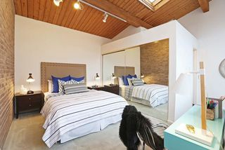 Photo 14: 289 Sumach St Unit #8 in Toronto: Cabbagetown-South St. James Town Condo for sale (Toronto C08)  : MLS®# C3715626