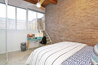 Photo 16: 289 Sumach St Unit #8 in Toronto: Cabbagetown-South St. James Town Condo for sale (Toronto C08)  : MLS®# C3715626