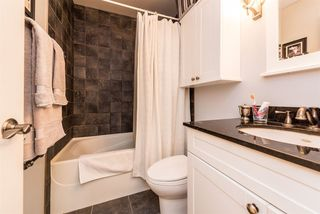 Photo 15: 606 1177 HORNBY STREET in Vancouver: Downtown VW Condo for sale (Vancouver West)  : MLS®# R2250865