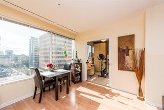 Photo 7: 606 1177 HORNBY STREET in Vancouver: Downtown VW Condo for sale (Vancouver West)  : MLS®# R2250865
