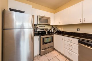 Photo 11: 606 1177 HORNBY STREET in Vancouver: Downtown VW Condo for sale (Vancouver West)  : MLS®# R2250865