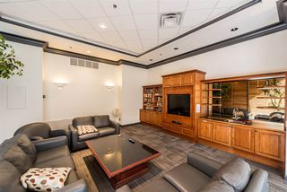 Photo 18: 606 1177 HORNBY STREET in Vancouver: Downtown VW Condo for sale (Vancouver West)  : MLS®# R2250865