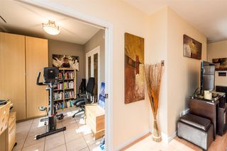 Photo 9: 606 1177 HORNBY STREET in Vancouver: Downtown VW Condo for sale (Vancouver West)  : MLS®# R2250865
