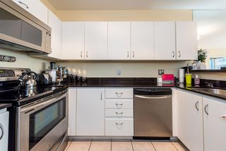 Photo 12: 606 1177 HORNBY STREET in Vancouver: Downtown VW Condo for sale (Vancouver West)  : MLS®# R2250865