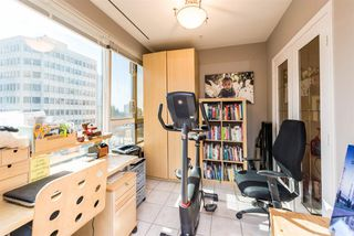 Photo 8: 606 1177 HORNBY STREET in Vancouver: Downtown VW Condo for sale (Vancouver West)  : MLS®# R2250865