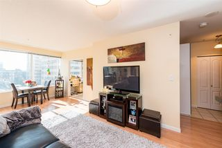 Photo 2: 606 1177 HORNBY STREET in Vancouver: Downtown VW Condo for sale (Vancouver West)  : MLS®# R2250865