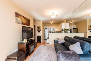 Photo 4: 606 1177 HORNBY STREET in Vancouver: Downtown VW Condo for sale (Vancouver West)  : MLS®# R2250865