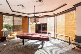 Photo 17: 606 1177 HORNBY STREET in Vancouver: Downtown VW Condo for sale (Vancouver West)  : MLS®# R2250865