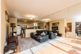 Photo 3: 606 1177 HORNBY STREET in Vancouver: Downtown VW Condo for sale (Vancouver West)  : MLS®# R2250865