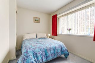 Photo 13: 362 E 56TH AVENUE in Vancouver: South Vancouver House for sale (Vancouver East)  : MLS®# R2220573