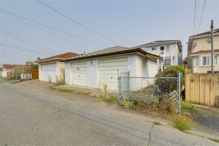 Photo 20: 362 E 56TH AVENUE in Vancouver: South Vancouver House for sale (Vancouver East)  : MLS®# R2220573