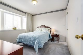 Photo 10: 362 E 56TH AVENUE in Vancouver: South Vancouver House for sale (Vancouver East)  : MLS®# R2220573
