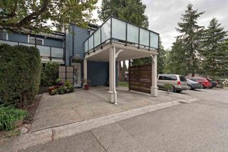 Photo 2: 20 2590 AUSTIN AVENUE in Coquitlam: Coquitlam East Townhouse for sale : MLS®# R2271299