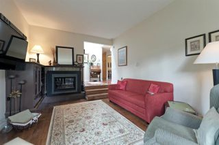 Photo 7: 20 2590 AUSTIN AVENUE in Coquitlam: Coquitlam East Townhouse for sale : MLS®# R2271299