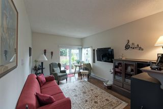 Photo 8: 20 2590 AUSTIN AVENUE in Coquitlam: Coquitlam East Townhouse for sale : MLS®# R2271299