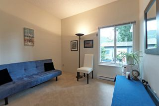 Photo 9: 20 2590 AUSTIN AVENUE in Coquitlam: Coquitlam East Townhouse for sale : MLS®# R2271299