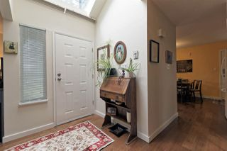 Photo 3: 20 2590 AUSTIN AVENUE in Coquitlam: Coquitlam East Townhouse for sale : MLS®# R2271299