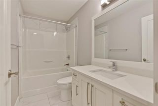 Photo 30: 3896 Robins CR NW: Edmonton House for sale : MLS®# E4106163