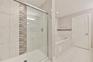 Photo 26: 3896 Robins CR NW: Edmonton House for sale : MLS®# E4106163