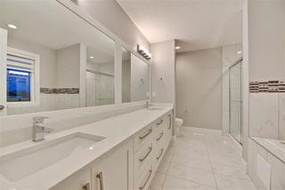Photo 24: 3896 Robins CR NW: Edmonton House for sale : MLS®# E4106163