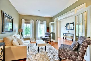 Photo 21: 2448 Upper Valley Cres in : 1015 - RO River Oaks FRH for sale (Oakville)  : MLS®# OM2088759
