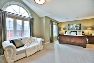 Photo 19: 2448 Upper Valley Cres in : 1015 - RO River Oaks FRH for sale (Oakville)  : MLS®# OM2088759