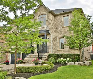 Photo 24: 2448 Upper Valley Cres in : 1015 - RO River Oaks FRH for sale (Oakville)  : MLS®# OM2088759
