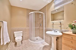 Photo 4: 2448 Upper Valley Cres in : 1015 - RO River Oaks FRH for sale (Oakville)  : MLS®# OM2088759
