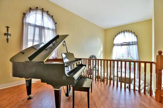 Photo 18: 2448 Upper Valley Cres in : 1015 - RO River Oaks FRH for sale (Oakville)  : MLS®# OM2088759