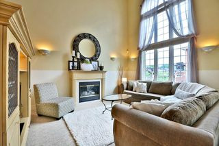 Photo 16: 2448 Upper Valley Cres in : 1015 - RO River Oaks FRH for sale (Oakville)  : MLS®# OM2088759
