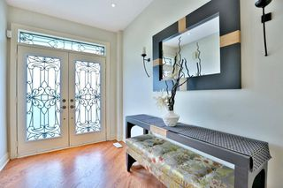 Photo 25: 2448 Upper Valley Cres in : 1015 - RO River Oaks FRH for sale (Oakville)  : MLS®# OM2088759