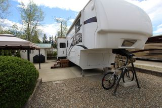 Main Photo: 263 3980 Squilax Anglemont Road in Scotch Creek: North Shuswap Recreational for sale (Shuswap)  : MLS®# 10182260