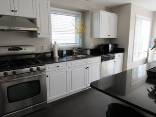 Photo 6: 1 Oakdale Place in St. Albert: House for rent