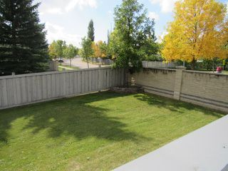 Photo 28: 1 Oakdale Place in St. Albert: House for rent