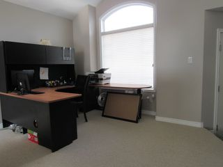Photo 14: 1 Oakdale Place in St. Albert: House for rent