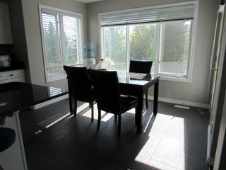 Photo 4: 1 Oakdale Place in St. Albert: House for rent