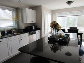 Photo 7: 1 Oakdale Place in St. Albert: House for rent