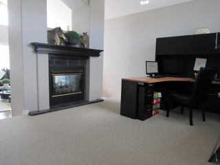 Photo 13: 1 Oakdale Place in St. Albert: House for rent