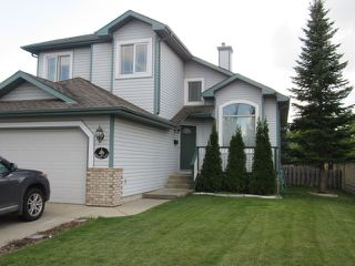 Photo 29: 1 Oakdale Place in St. Albert: House for rent