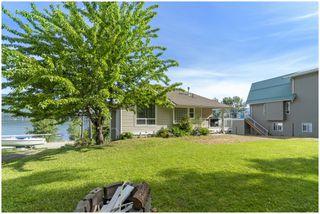Photo 35: 3502 Eagle Bay Road: Eagle Bay House for sale (Shuswap Lake)  : MLS®# 10185719